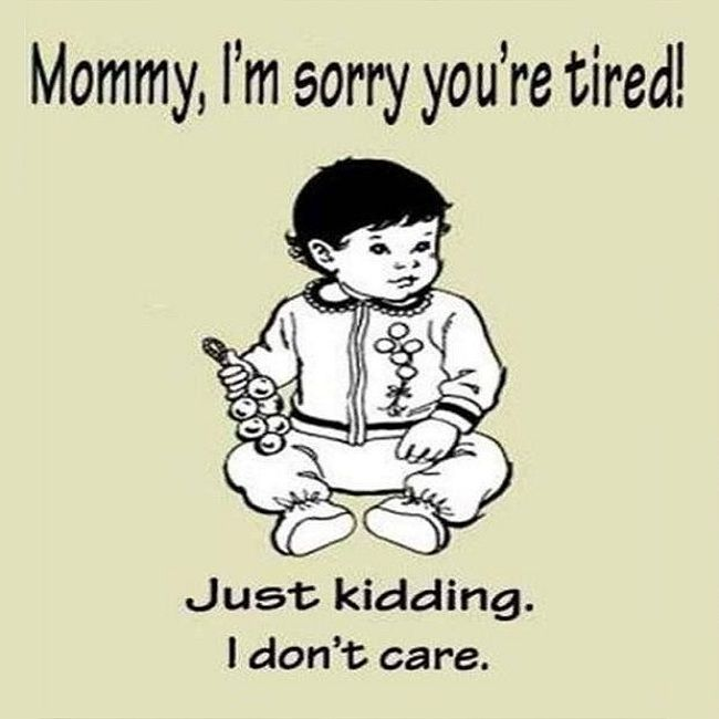 117 Best Kids Quotes Images On Pinterest