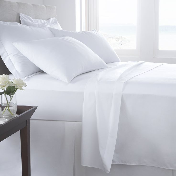 sale new collection 800 tc white 100 egyptian cotton bedding items