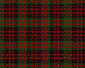90 Best Images About Tartan Clan Plaids On Pinterest