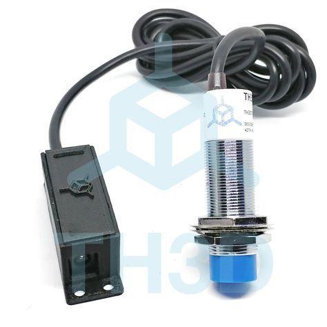 EZABL™ Pro - Plug & Print Auto Bed Leveling Kit   make