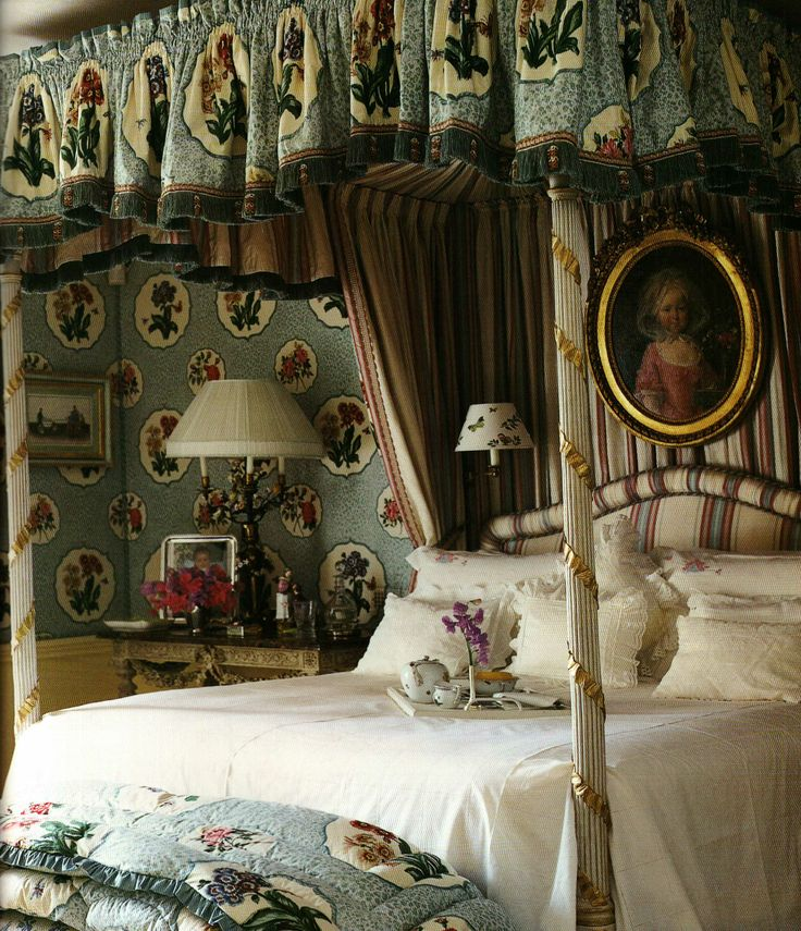 25 Best Ideas About Nina Campbell On Pinterest Powder Rooms With Chinoiserie Inspired