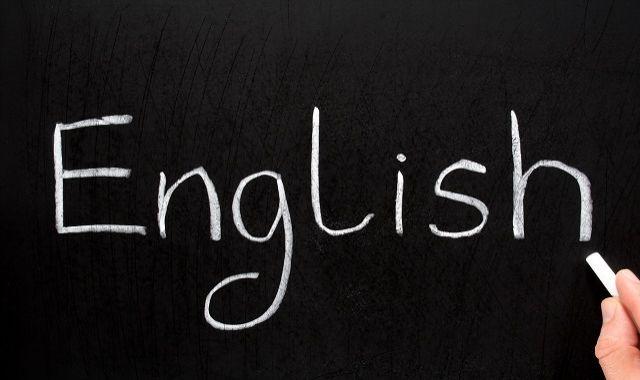 ¡Consigue 60€! - Traducir carta de presentación a english