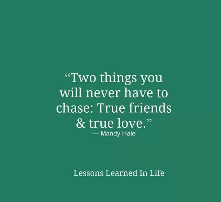 Can T Buy Me Love Quotes: 201 Best Images About Truism: An Evident Truth On Pinterest
