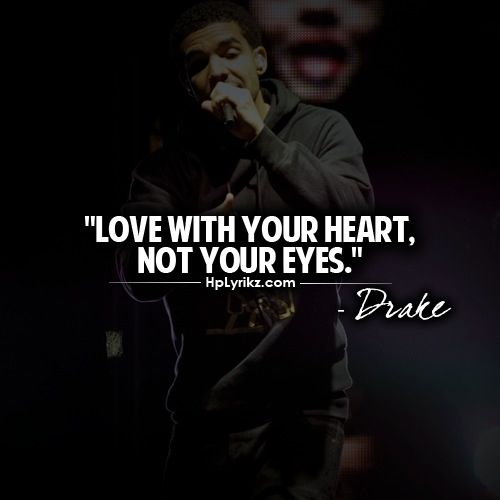 17 best images about the bae drake on pinterest drake