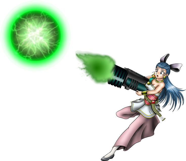 Dragon Quest Dragon Quest 5 Dragon Quest V  Dragon Quest V.v  Flora Flora Briscoletti Nera Nera Briscoletti Doom BFG9000 BFG Remake Concept Arts :V  #Briscoletti #Flora #FloraBriscoletti #Nera #NeraBriscoletti #Debora #DeboraBriscoletti #Bianca #BiancaWhitaker #DragonQuest5 #DragonQuestV #DragonQuest #Dragon #Quest #Doom #BFG9000  フローラ ドラクエ ドラクエ5 ドラクエV ドラゴンクエスト ドラゴンクエスト5 ドラゴンクエストV