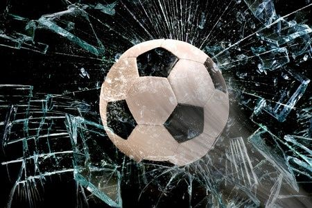 International Soccer Betting at bet365 – Germany vs England Saturday March 26th
