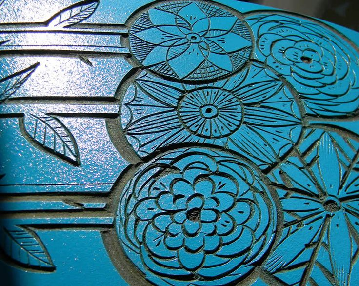 Images about lino printing on pinterest linoleum