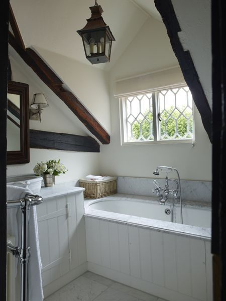 Cottage Decor Bathroom Paolo Moschino For Nicholas Haslam Ltd Cottage Pinterest