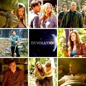 Image Search Results for revolution tv show 2012