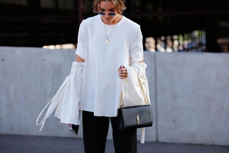 Από τη Lola McDonnell σε ένα άλλο κορίτσι της μόδας, η Holly Titheridge είναι το νέο πρόσωπο που θα θες να κάνεις #follow ΤΩΡΑ.Η...