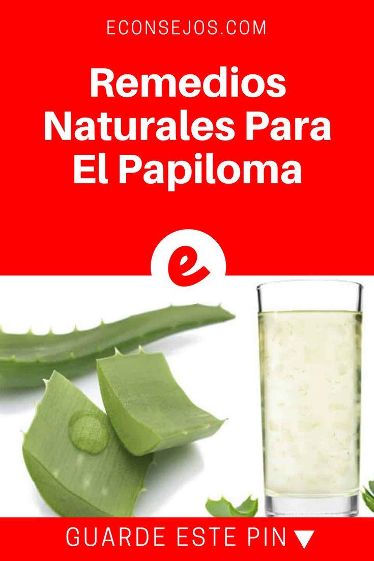 Papiloma tratamiento   Remedios Naturales Para El Papiloma   Consumir una dieta rica en nutrientes anti-inflamatorios y antioxidantes es un paso importante para fortalecer el sistema inmunológico.