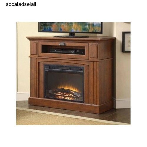1000 Ideas About Electric Fireplace Media Center On Pinterest Electric Fireplaces Media
