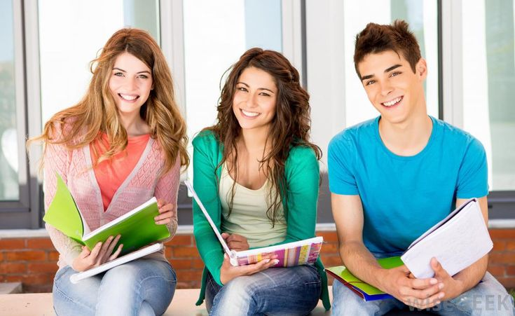 Is Corporate Finance Assignment Help The Best Way To Understand Concepts of Financial World! https://goo.gl/ZGaVNd #CorporateFinanceAssignmentHelp #FinanceAssignmentHelp