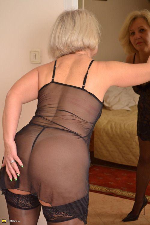 escort girls denmark busty milf