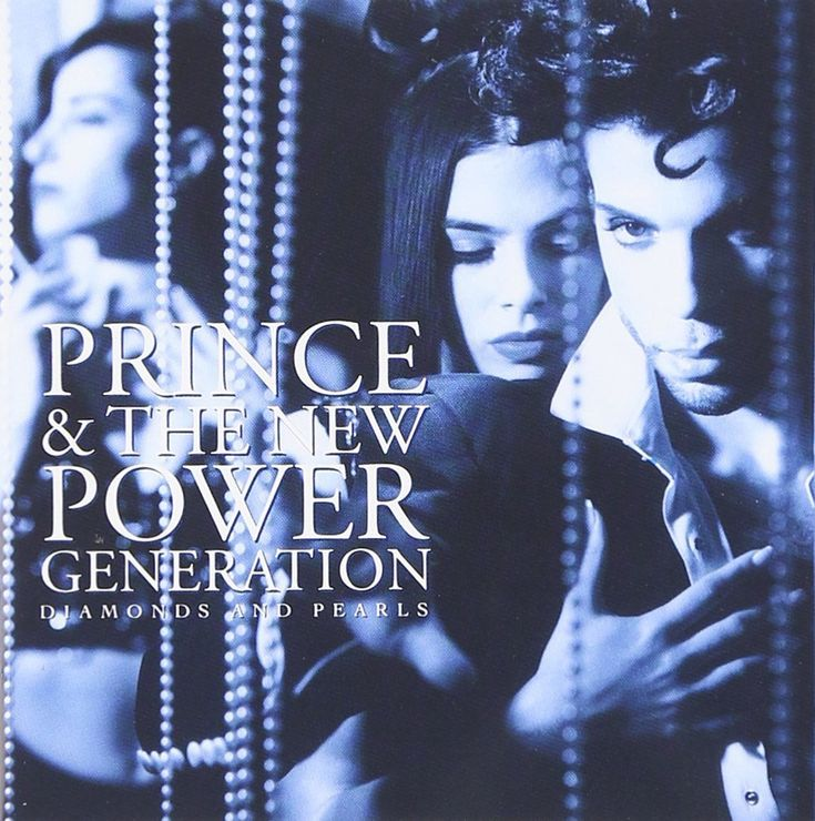 Album Diamond: 12 Best The Artist Formerly Known As Prince Images On