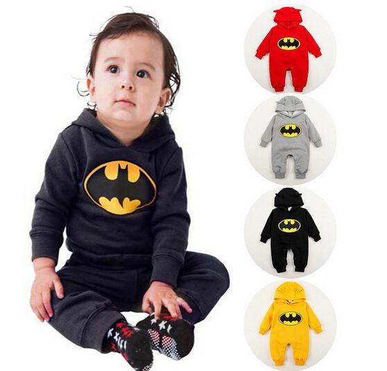 http://babyclothes.fashiongarments.biz/  2016 Infant Newborn Baby Kids Boys Warm Batman Romper Playsuit Outfit Toddler Outwear Jumpsuit Coat Autumn Winter Jas Clothing, http://babyclothes.fashiongarments.biz/products/2016-infant-newborn-baby-kids-boys-warm-batman-romper-playsuit-outfit-toddler-outwear-jumpsuit-coat-autumn-winter-jas-clothing/, USD 7.42/pieceUSD 23.32/pieceUSD 17.47/pieceUSD 4.98/pieceUSD 6.65/pieceUSD 15.56/pieceUSD 34.92/pieceUSD 7.52/lot   ,  USD 7.42/pieceUSD…
