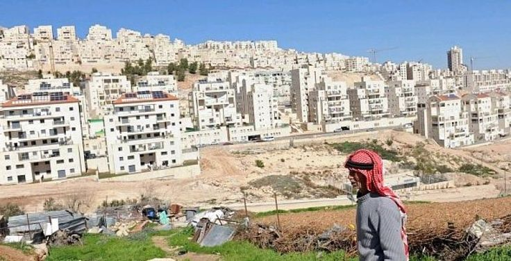 """UNSC to vote on ending Israeli settlement activity  KONFRONTASI-The United Nations Security Council is due to vote on a draft resolution that would demand Israel """"immediately and completely cease all settlement activities in the occupied Palestinian territory including East Jerusalem"""".  Egypt circulated the draft late on Wednesday and a vote was scheduled for 3pm (20:00 GMT) on Thursday.  Israeli settlements are illegal under international law and seen as major stumbling block to peace…"""