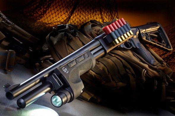 Wilson-Combat-CQB-shotgun-1