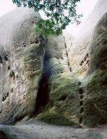 Sloní kameny