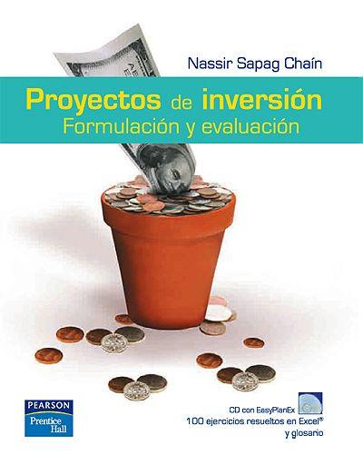#proyectosdeinversiónformulacionyevaluación #nassirsapagchain #proyectosdeinversión #evaluacióndeproyectos #análisisdeinversiones  #escueladecomerciodesantiago #bibliotecaccs