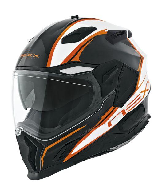 NEXX Helmets - x.d1 Voyager
