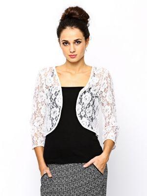 141381591649599466-vero-moda-white-lace-shrug.jpg (300×400)