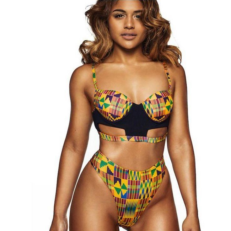 Brasil maillot bikini