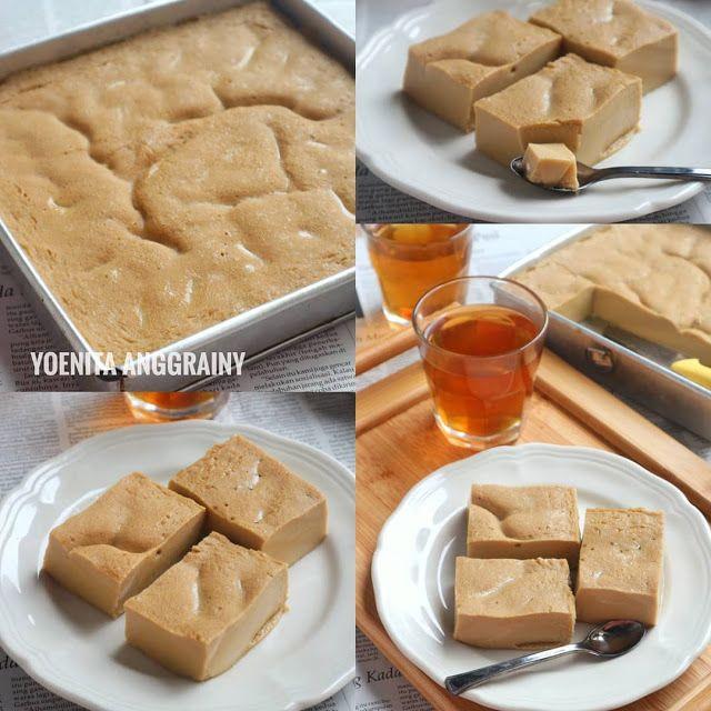 Sarikaya Gula Merah By Yoenitaa Food Food And Drink Indonesian Food