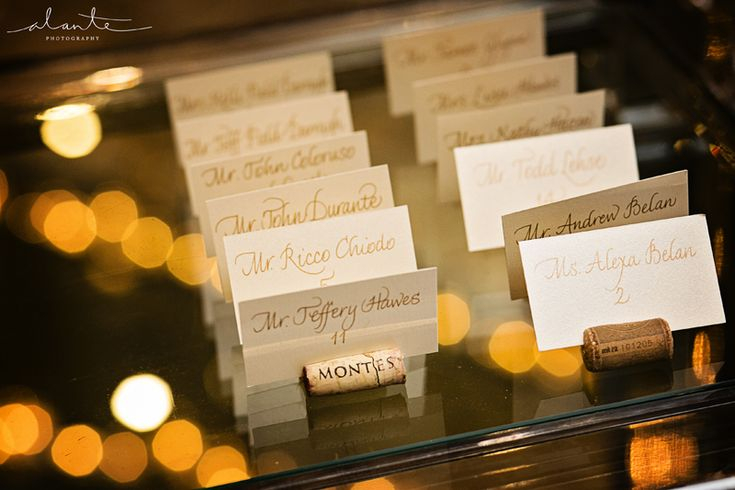 Lauren and Joey's big Italian wedding at Holy Rosary Church and The Four Seasons | Alante Photography Blog