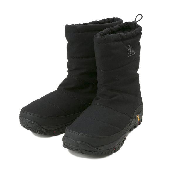 【DANNER】 ダナー スノーブーツ FREDDO フレッド D120010 BLACK通販   ABC-MARTオンラインストア 【公式】靴とスポーツウェアの通販