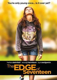 The Edge of Seventeen 2016 Watch Online Free