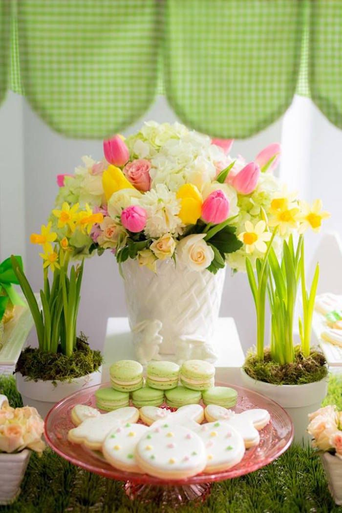 38 best dessert table ideas images on Pinterest Sweet tables