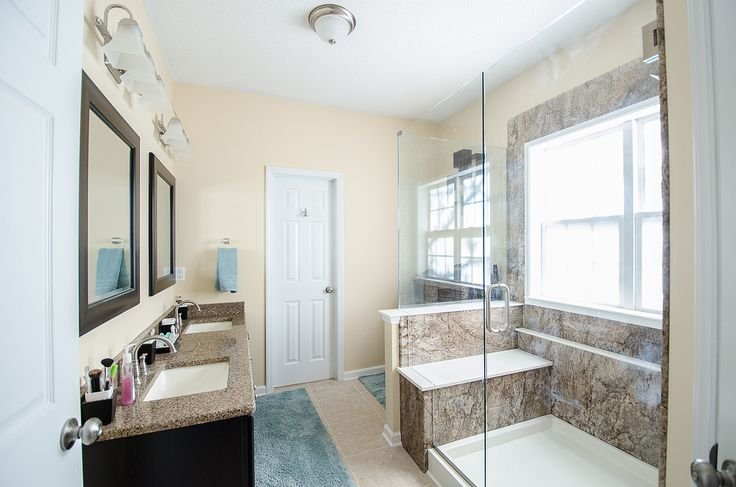 116 Best Images About Re Bath 174 Remodels On Pinterest