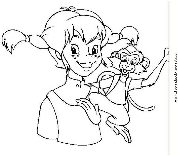 Malvorlagen Kostenlos Pippi Langstrumpf Http Www Ausmalbilder Co Malvorlagen Kostenlos Pippi Langstrumpf Pippi Longstocking Coloring For Kids Coloring Pages