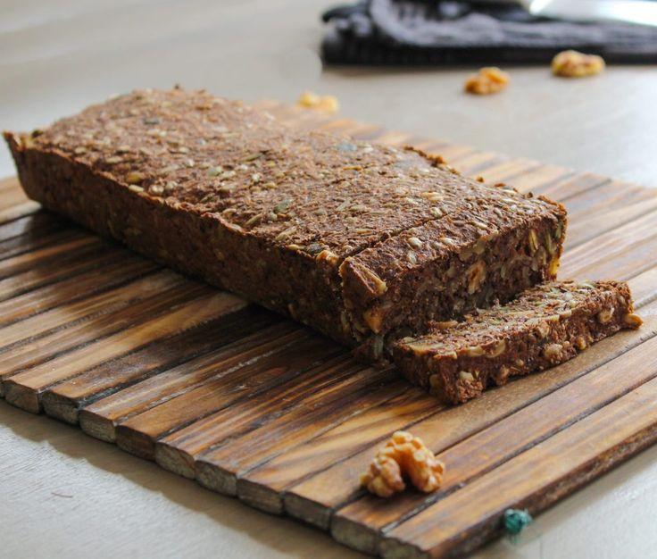 Lekker en fris koolhydraatarm voorgerecht, Kipsalade! Je kan dit gerecht serveren als voorgerecht of als bijgerecht.