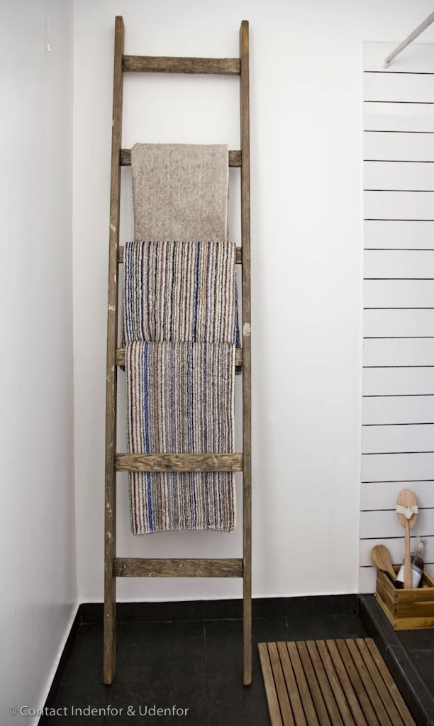 20 Best Ideas About Old Wooden Ladders On Pinterest