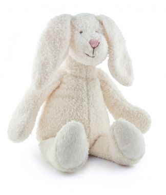 Bella the Bunny, perfect for Easter or a beautiful Baby gift @ Hello Balloons