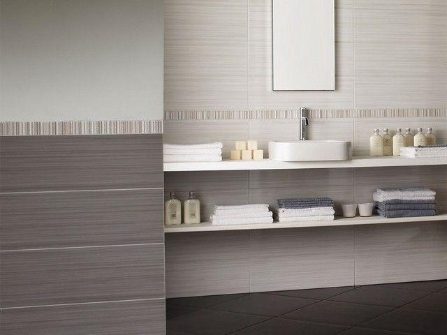 rivestimento bagno lucido moderno idee per la casa pinterest bagno
