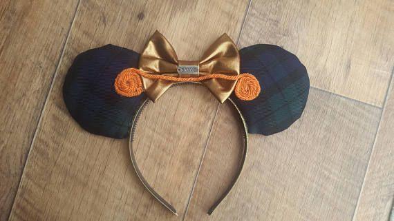 Hey, I found this really awesome Etsy listing at https://www.etsy.com/uk/listing/521405304/merida-disney-ears