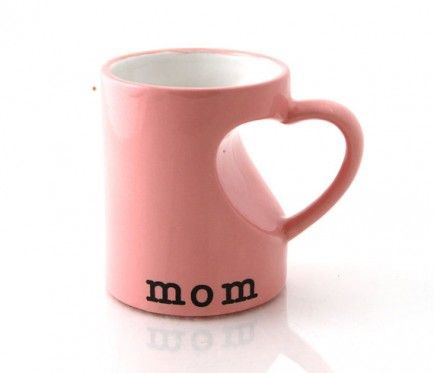 15 Personalized Mother's Day Gifts