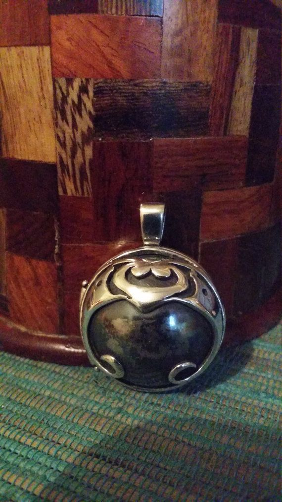 Check out this item in my Etsy shop https://www.etsy.com/uk/listing/511409855/sterling-silver-locket