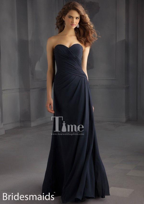 Robes de mariée on AliExpress.com from $99.99