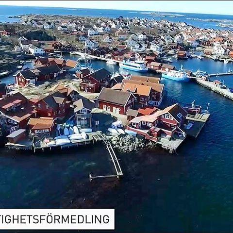 The Island... #drone #drones #drönare #UAS #UAV #droneinspect #gothenburg #göteborg #sweden  #photography #aerialphotography  #aerialmedia #flygfilm #flygfoto #fastout  #bostadsfoto #bostad #hemnet #blocketbostad #fastighetsmäklare  WWW.DRONEINSPECT.SE