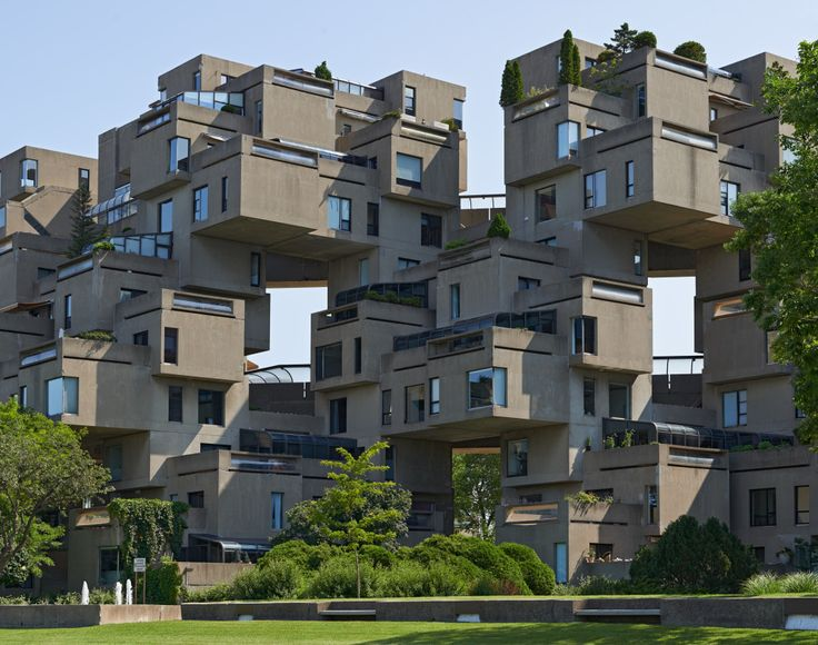 1029 best images about architecture on pinterest for Architecture brutaliste