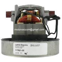 "117821-00 Ametek Lamb  DESCRIPTION : - Single stage - 240 volts - 5.7"" / 145mm diameters - Dual ball bearing - Single speed - Dry - 960 Watts"