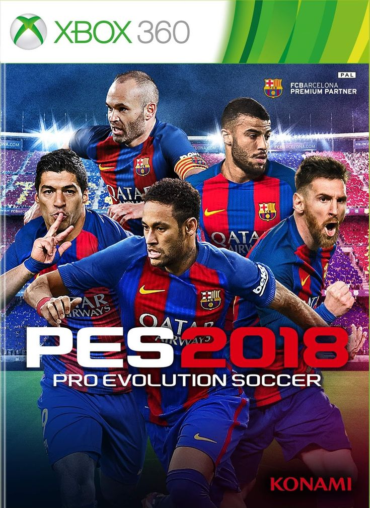 LETS GO TO PES 2018 GENERATOR SITE!  [NEW] PRO EVOLUTION SOCCER 2018 HACK ONLINE REAL WORKS: www.generator.pickhack.com You can add up to 99999 myClub Coins each day for Free: www.generator.pickhack.com This method really works 100% guaranteed! No more lies: www.generator.pickhack.com Please Share this real working hack method guys: www.generator.pickhack.com  HOW TO USE: 1. Go to >>> www.generator.pickhack.com and choose PES 2018 image (you will be redirect to PES 2018 Generator site) 2…