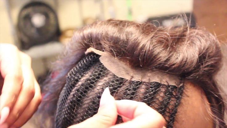 sew in weave hair styles 17 best ideas about lace closure on sew in 9778 | f5f391360b8dbb40fbcbaf5531e35e7b