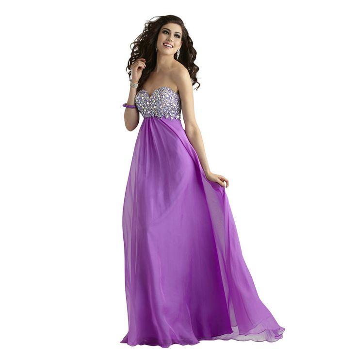 Sears Prom Dresses 2014 Fashion Dresses