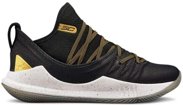 under armour kids curry 5 Online