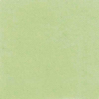Sage Flannel Fitted Crib Sheet Size Standard Crib Green